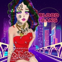 Blood Gang