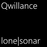 Lone Sonar