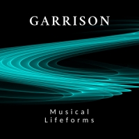 Musical Lifeforms