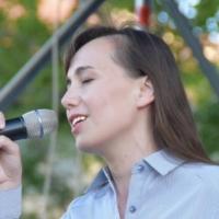 Наталья Пчелинцева