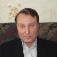 Борис Злобин
