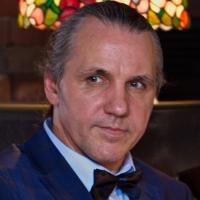Вячеслав Стрельцов