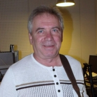 Виктор Буньков