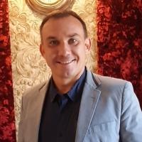 Валерий Ширяев