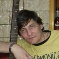 Сергей Муминов