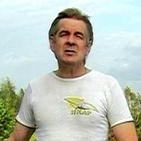Николай Грищенков