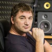 Константин Тетруев