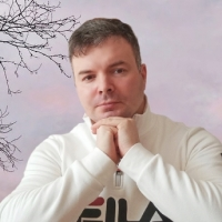 Алексей Кедровский