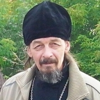 Василий Кириллов