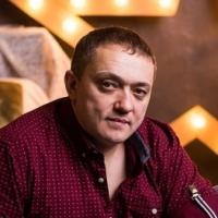 Игорь Пантелеев