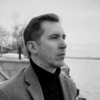 Алексей Семенков