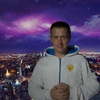 Максим Кора