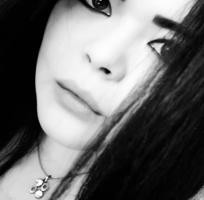Lina Li_Sky