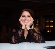 Daryanna